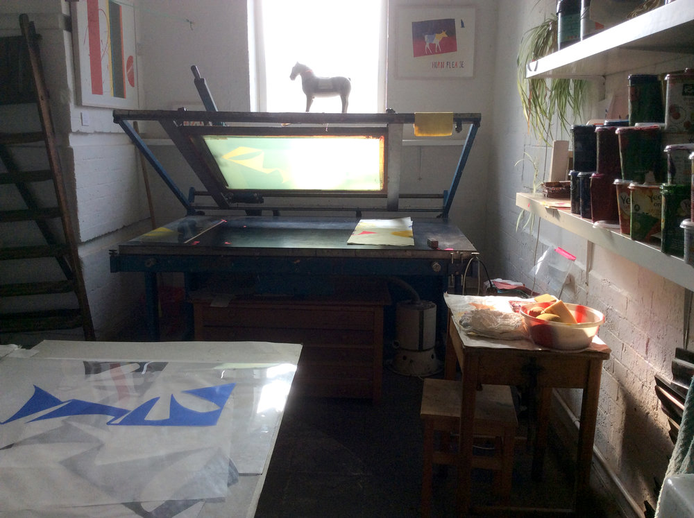 Old-print-room-Studio.jpg