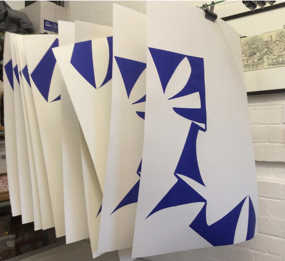 hanging-prints2.jpg