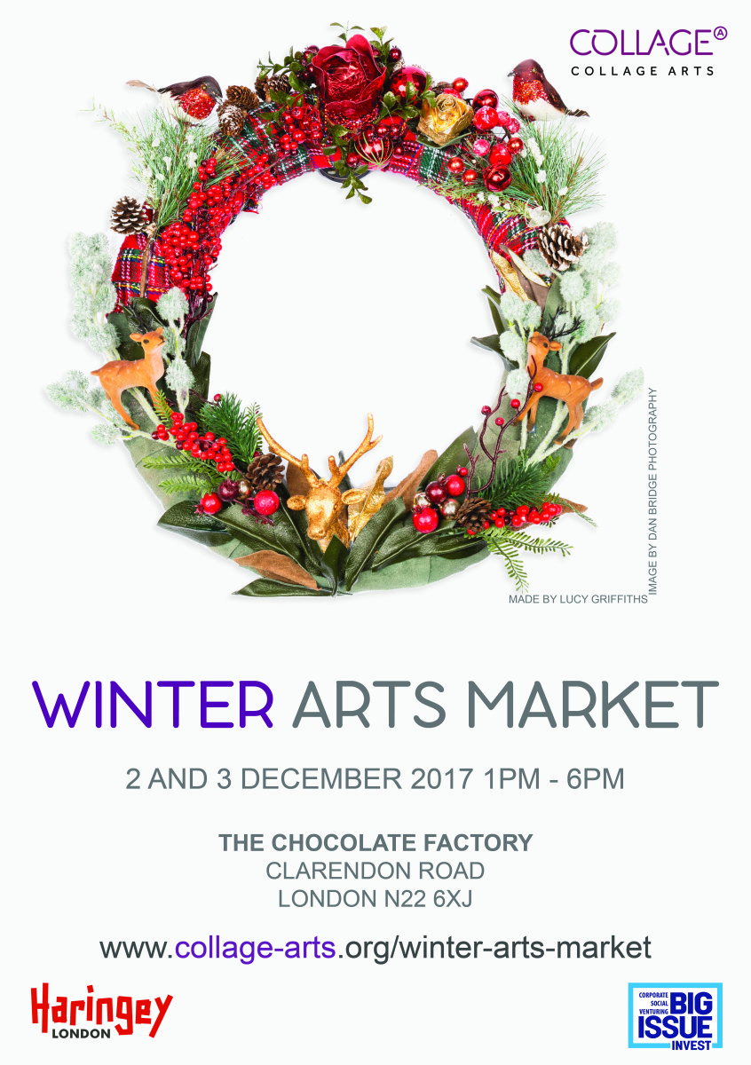 Winter-Arts-Market-A3-01.jpg