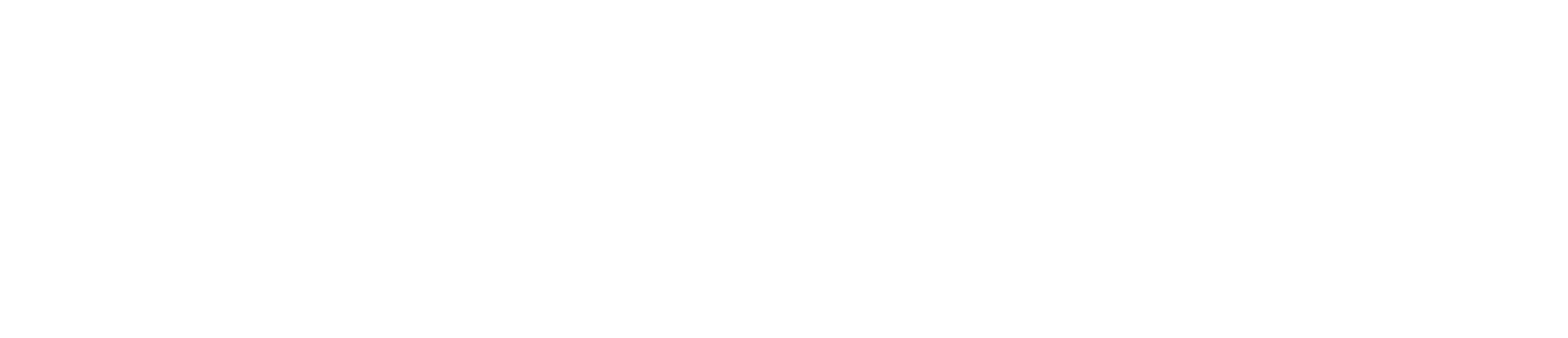 Embrace Beauty Magazine™