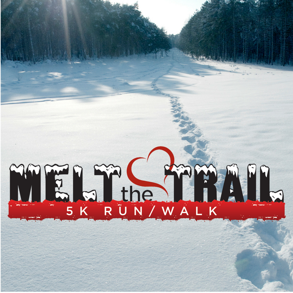 Melt the Trail.png