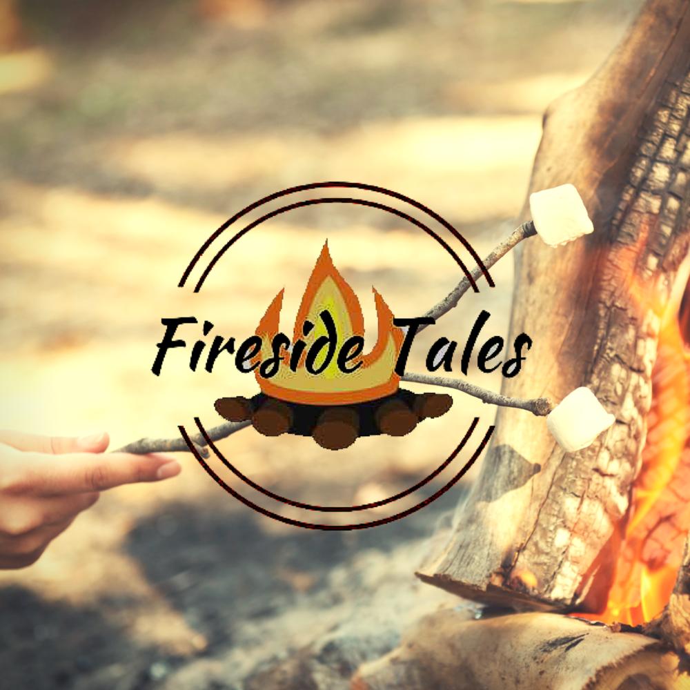 Fireside Tales.png