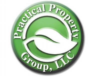 Practicle Property Group.JPG