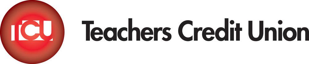 TCU-Logo-4-clr2.jpg