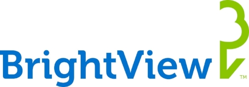 BrightView2.jpg