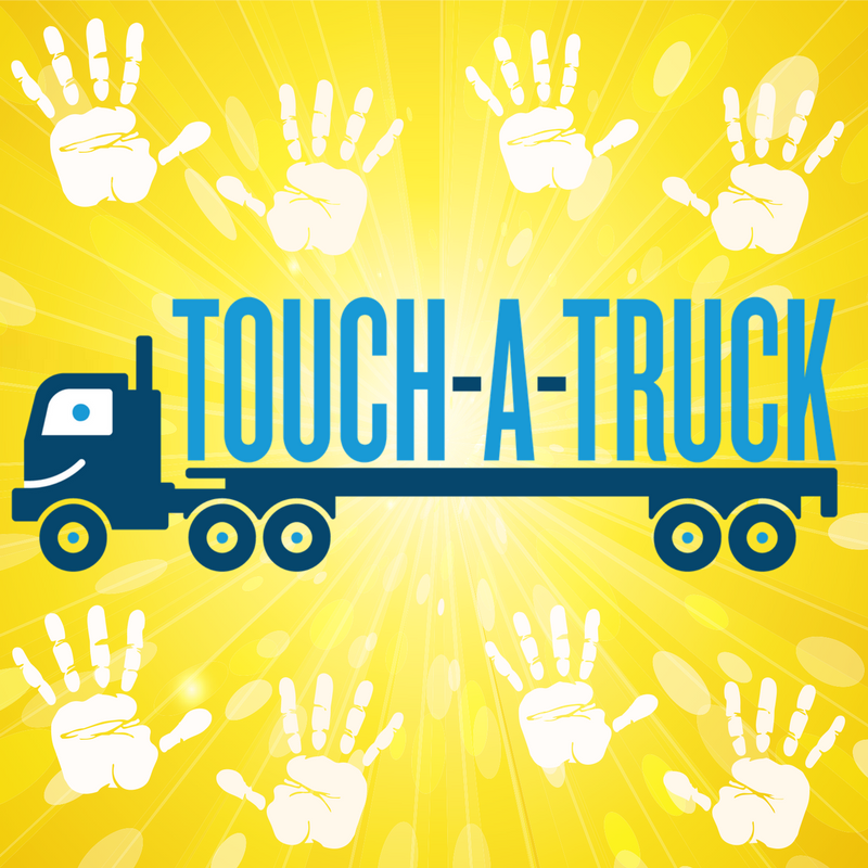 TOUCH A TRUCK.png