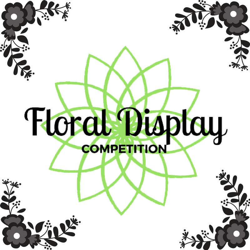 FLORAL DISPLAY COMPETITION.png