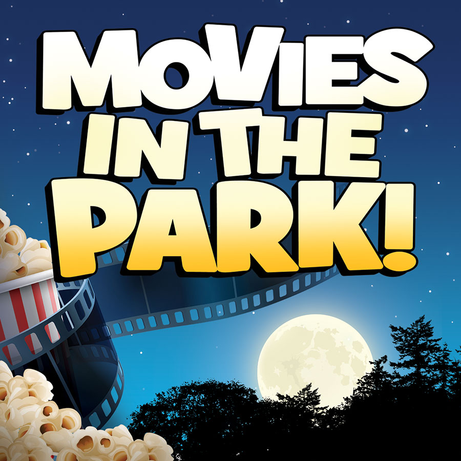 Movies-In-the-Park-SQUARE.jpg