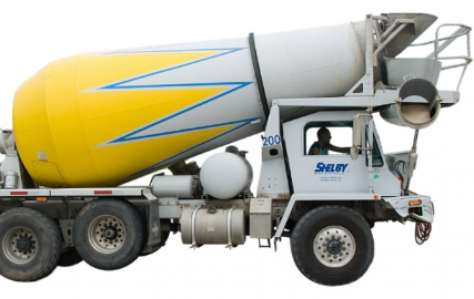 Shelby Materials Concrete Mixer.PNG