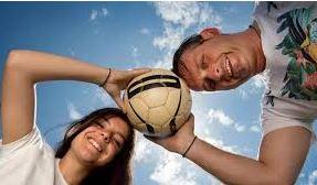 Fun Soccer.JPG