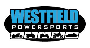 Westfield Powersports.JPG