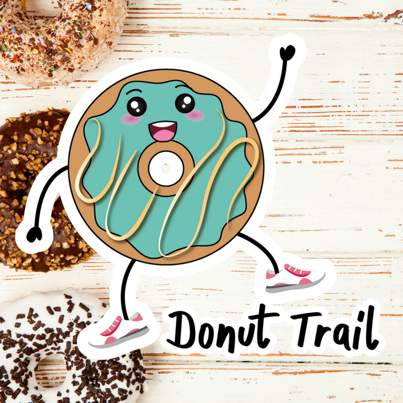 donut button.png