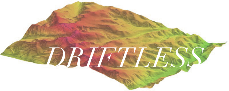 Driftless-Logo.jpeg