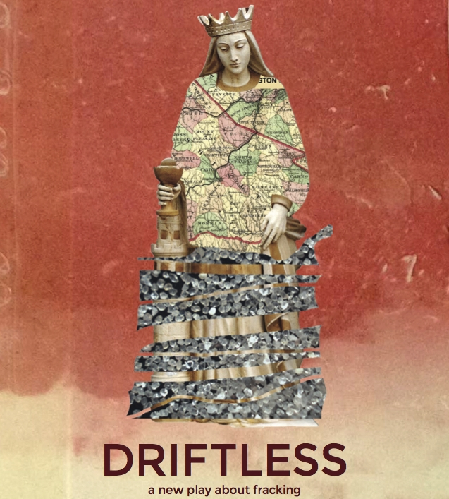 Driftless-Graphic.jpg