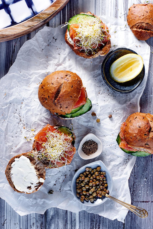 Gastronomy Australia