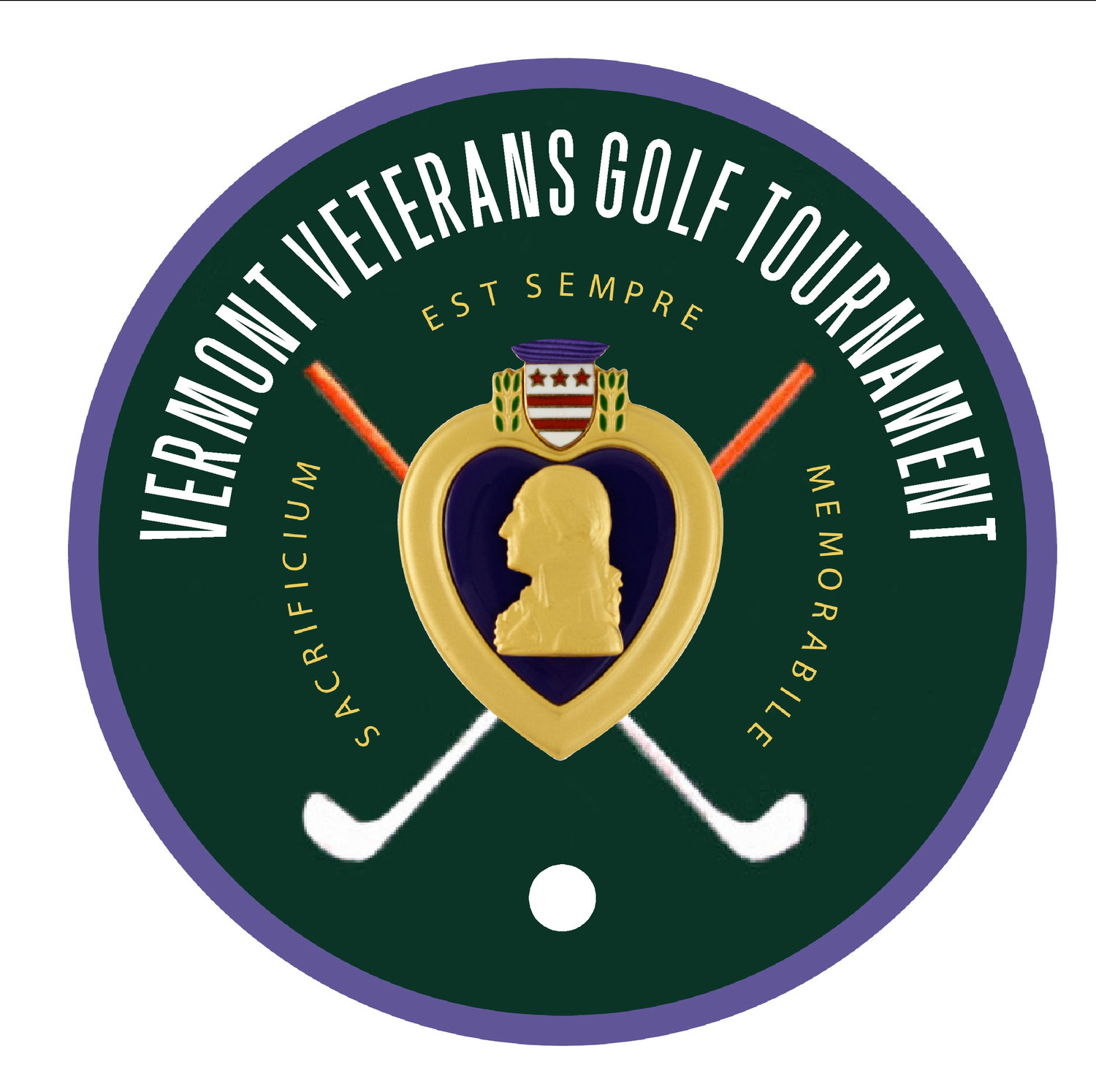 Vermont Veteran Golf Tournament