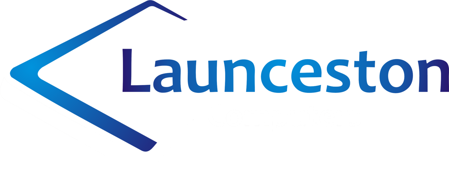 Launceston Computers