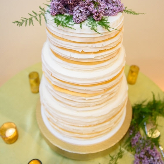 weddingcake.jpeg