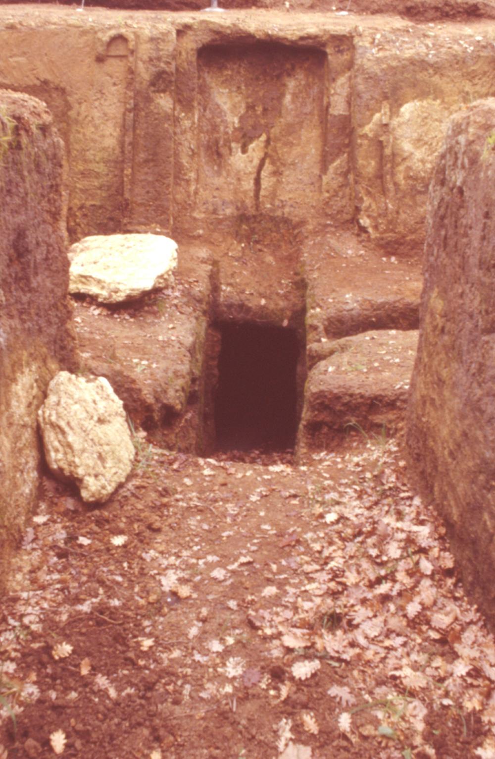 Necropoli etrusca.jpg