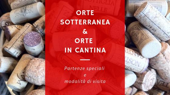 ORTE SOTTERRANEA.png