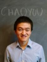 Chaoyou Xue