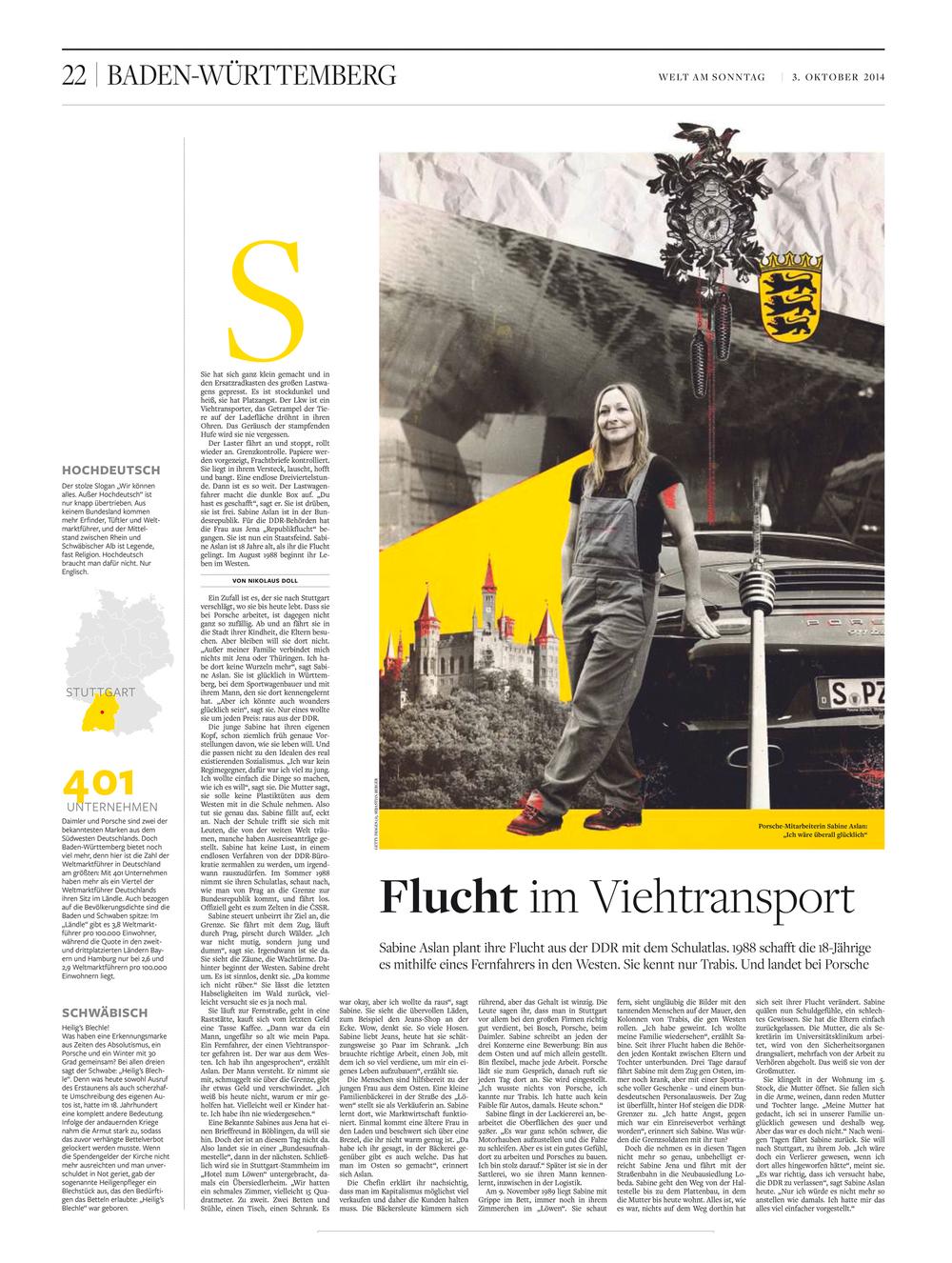 Sabine-Aslan_Porsche_Pressefotograf-Stuttgart.jpg