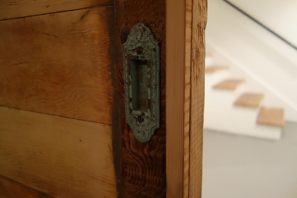 door_handle2.JPG