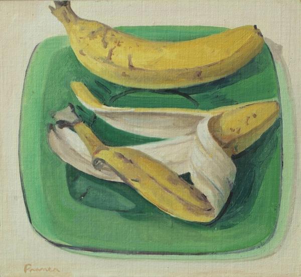 Bananas WEB.jpg