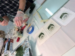 open session printmaking workshopapril24.jpg