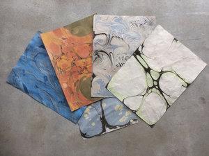 Paper Marbling (Ebru).JPG