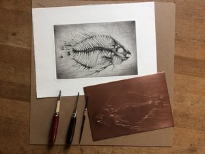 Printmaking Drypoint Techniques on Copper.jpg