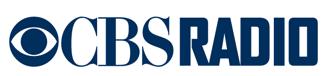 CBS Radio logo.png