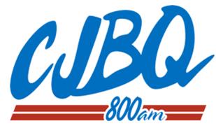 CJBQ logo.png