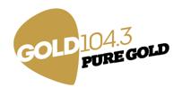 jo & lehmo 1043 gold logo.png