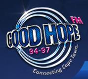 good hope fm logo.png