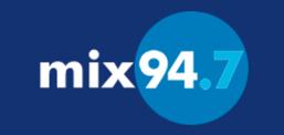 mix 94.7 logo.png