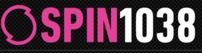 spin 1038 logo.png