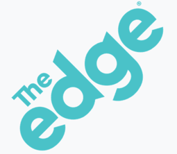 The Edge New Zealand logo.png