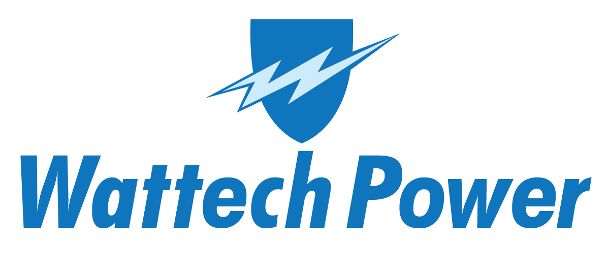 Wattech Power