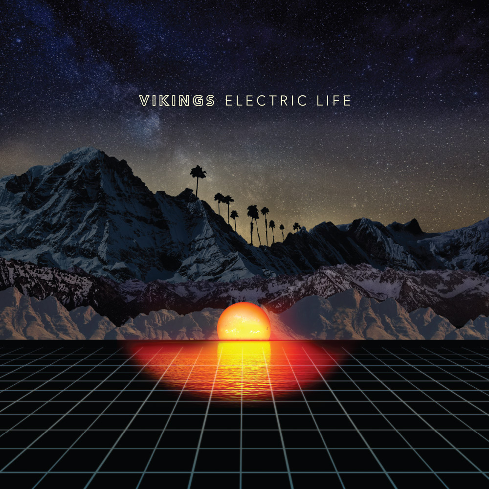 VIKINGS-ELECTRIC-LIFE
