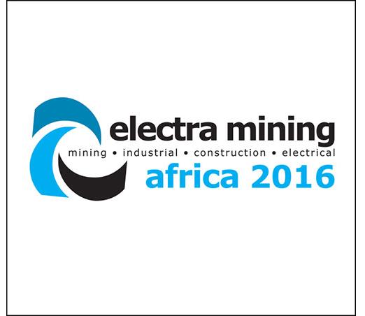 5_Logo-Electra-Mining-Africa.jpg