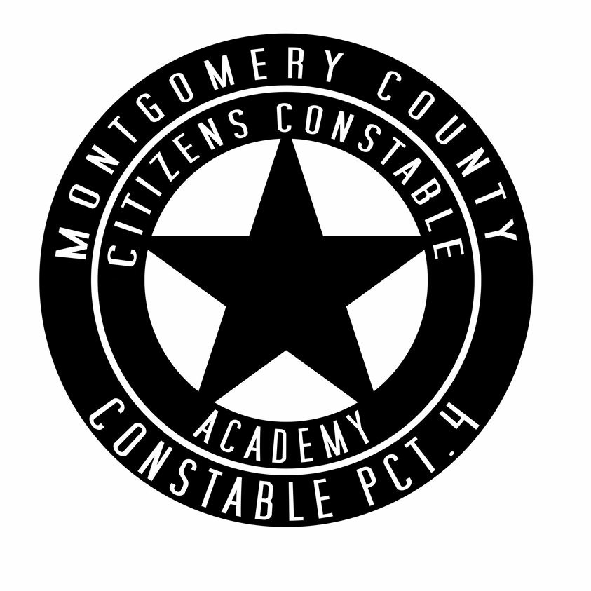 Citizens Constable Academy