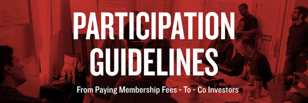 guidelines.001.png.001.png