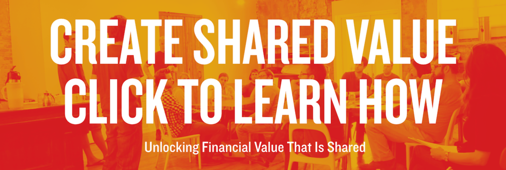 How_To_Create_Shared_Value.png