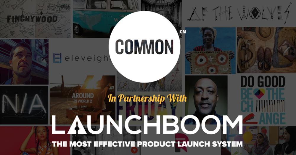 Launchboom Partnership Hero Black1-trans.png