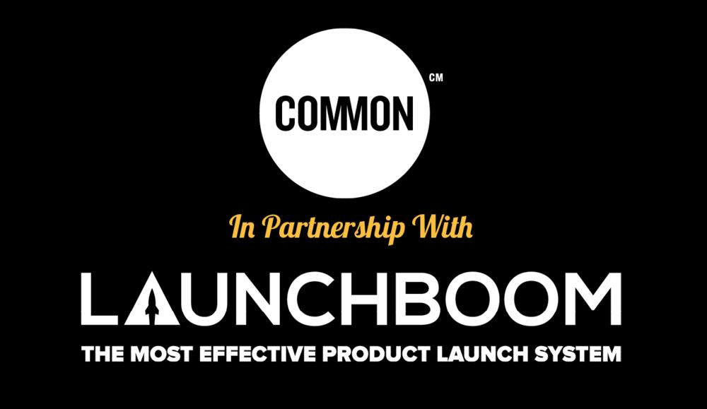Launchboom Partnership Hero Black.png