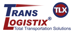 TransLogistix.png