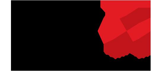 DMI_Logo.png