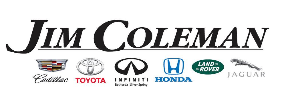 Jim Coleman Auto Logo #7.jpg