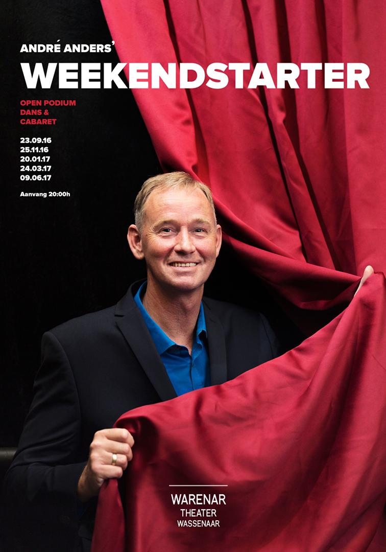 Not-just-a-studio-Andre-Anders-Weekend-Starter-Theater-Warenar.jpg